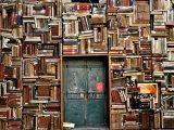 i libri non sono mai troppi